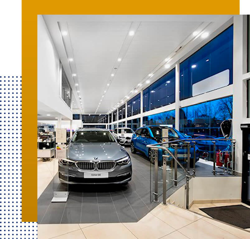 car-showroom-cleaning