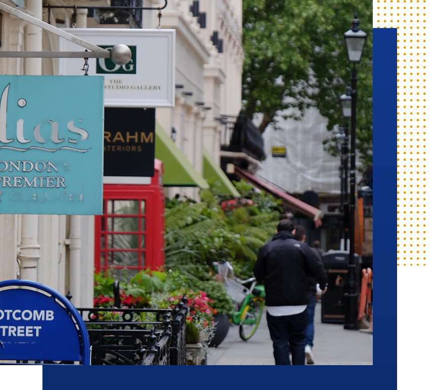 retail-cleaning-london