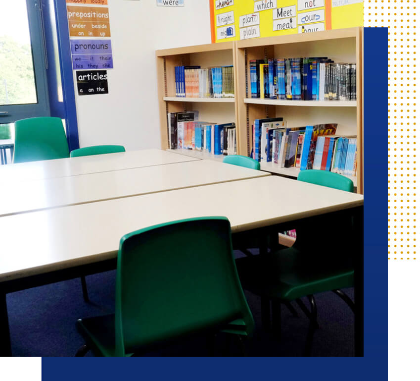 school cleaning service london